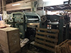 Bobst SP-1080